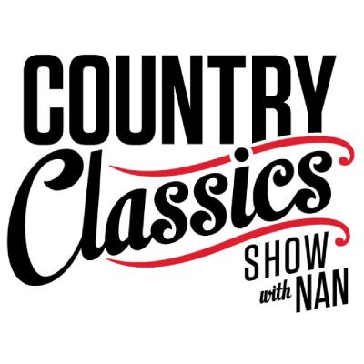 Country classics nan