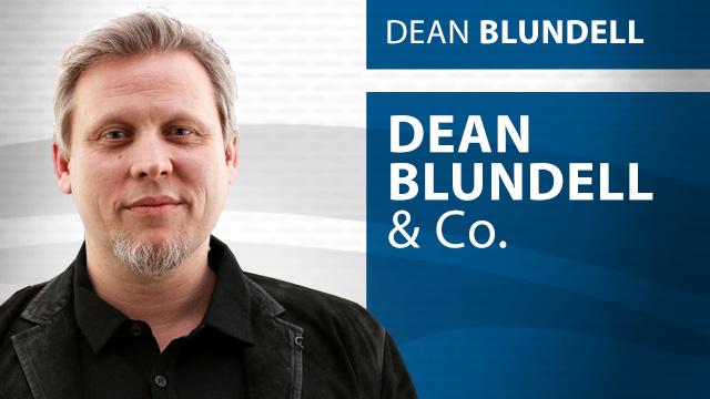 Dean Blundell & Co.