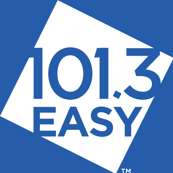 Easy 1013 logo blue bg 600x600