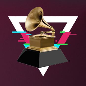 Grammys 350x350
