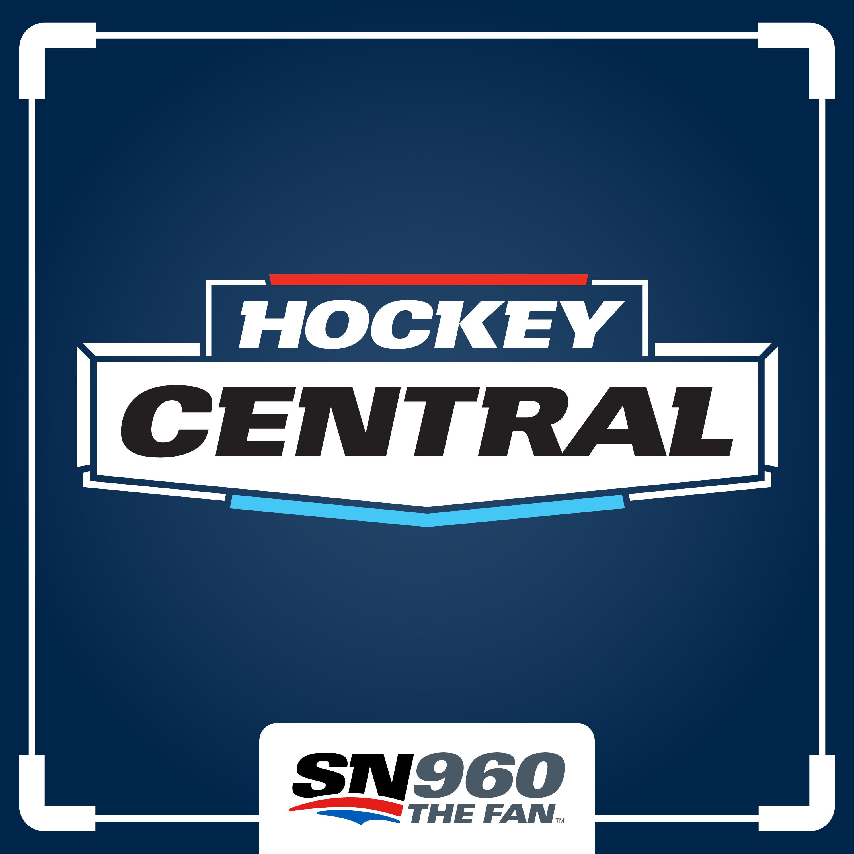 Hockeycentral960 3000x3000