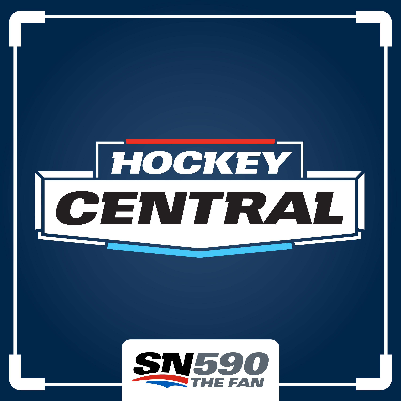 Hockeycentral 3000x3000
