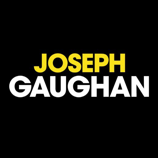 Josephgaughan square