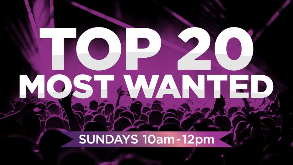 Kiss 1005 top20mostwanted 1052x592 949x535