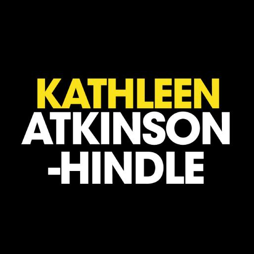 Kathleenatkinson hindle square