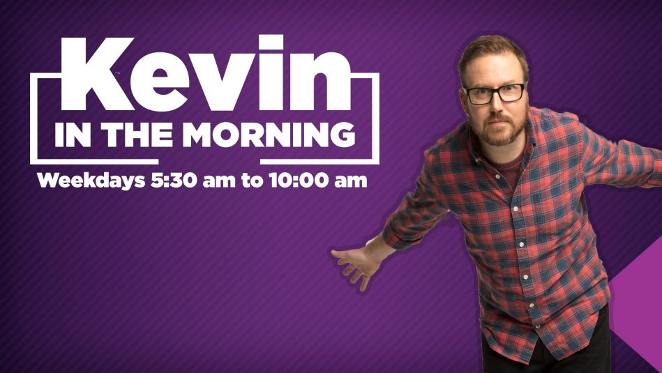 Kevin morning 2 949x535