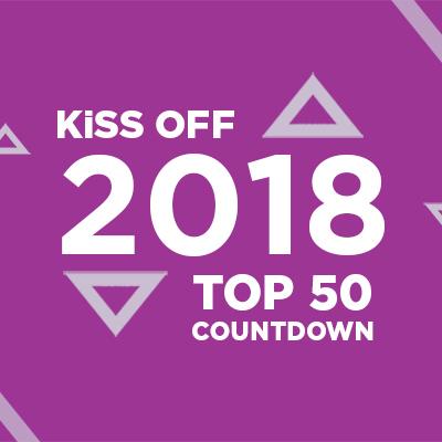 Kiss off 2018 ll