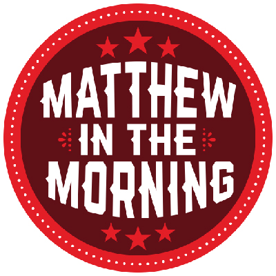 Matthewinthemorning 400