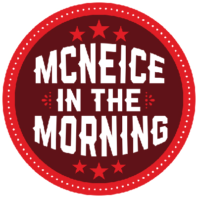 Mcneiceinthemorning 400
