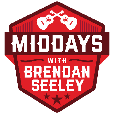 Middayswithbrendanseeley 400