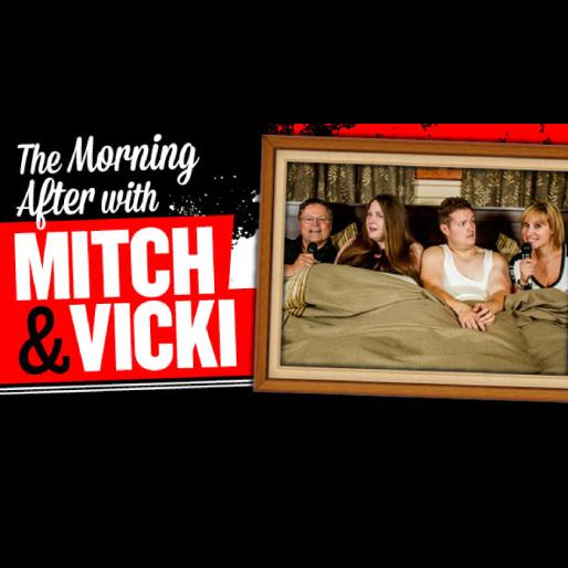 Mitchandvicki
