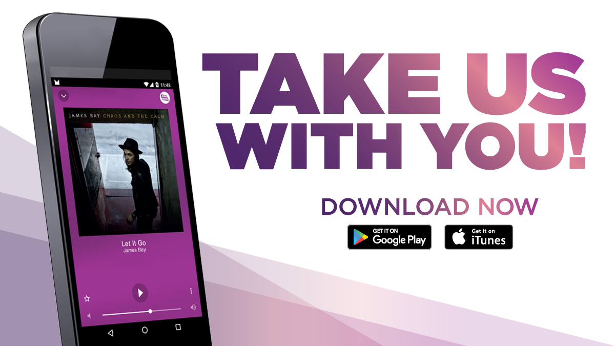 Mobileapp takeuswithyou 1200x675