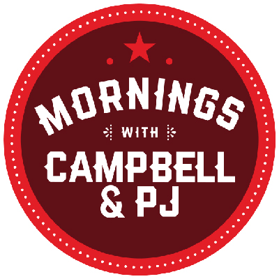 Morningwithcampbellandpj 400