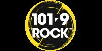 Rock1019 200x100