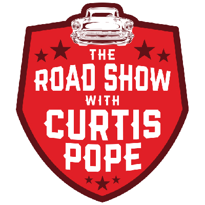 Roadshowwithcurtispope 400