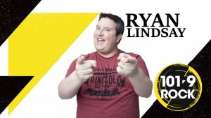 Ryan 1019 300x169