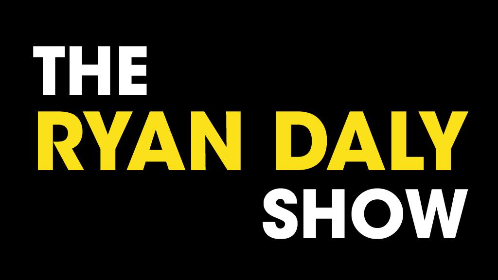 Ryandalyshow main