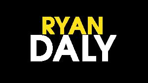 Ryandalywebsite copy