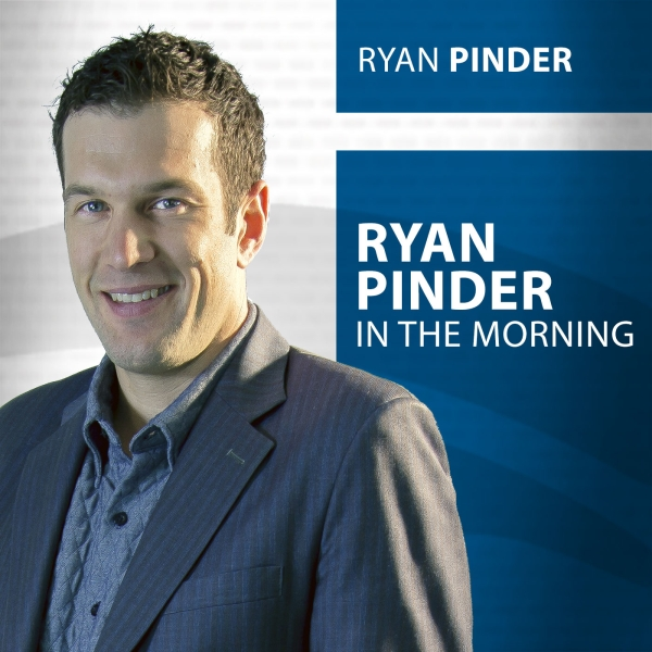 Ryan pinder morning 600x600