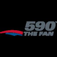Sn 590thefan secondary