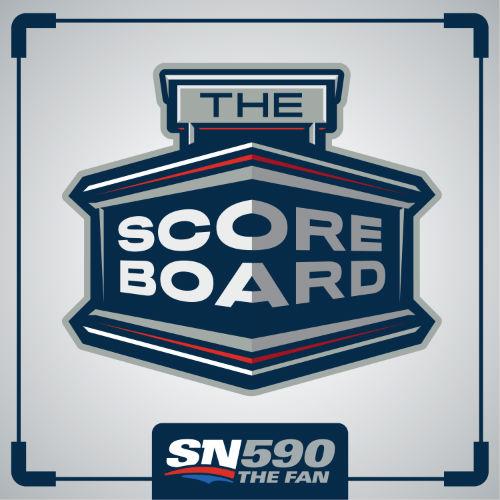 Sn 590 scoreboard 500