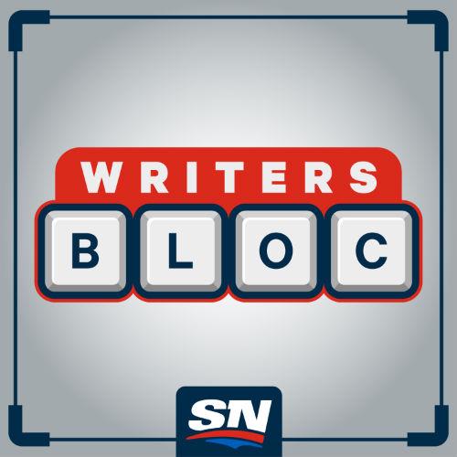 Sn 590 writersbloc 500v2.jpg