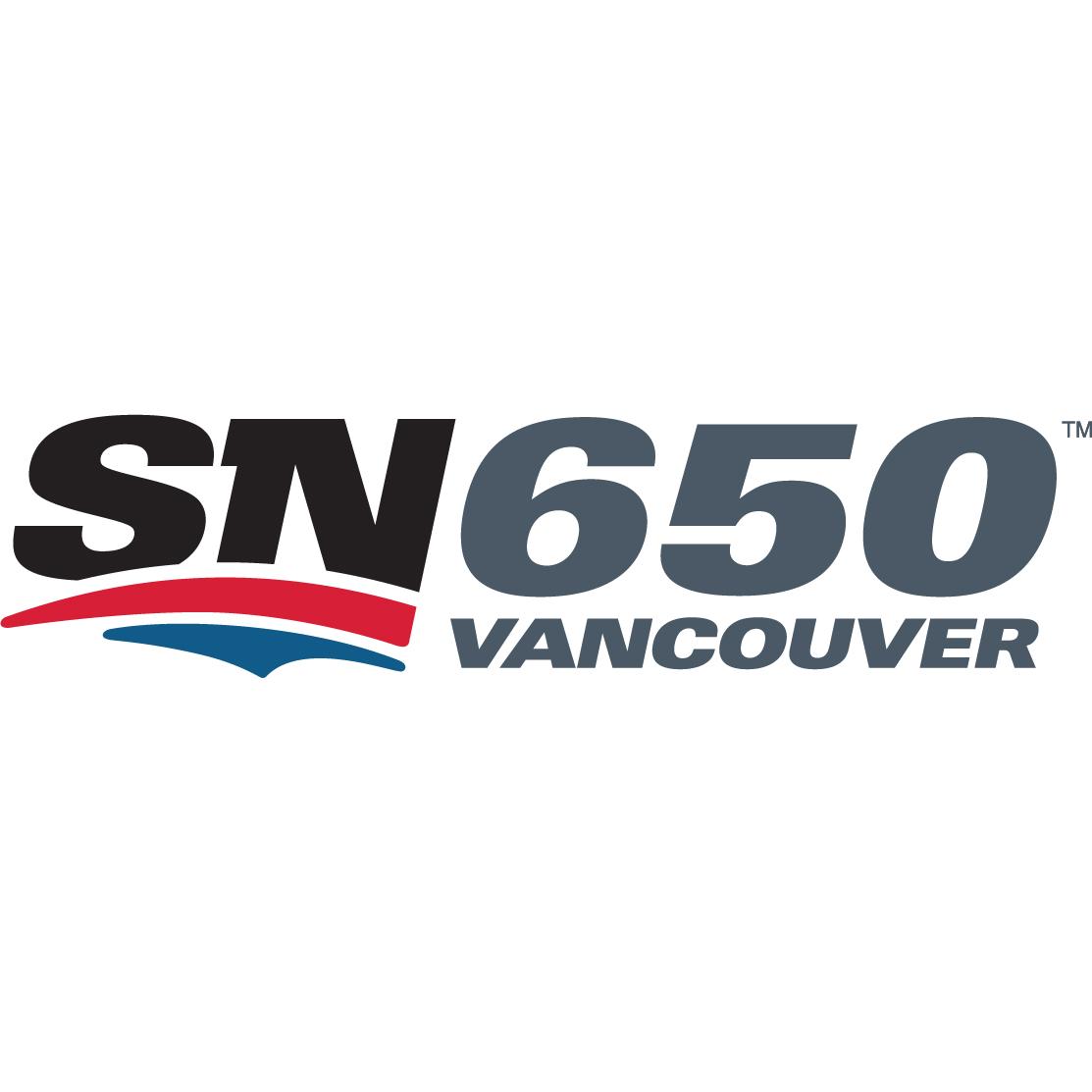 Sn 650 secondary