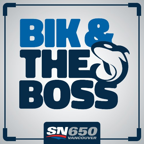 Sn podcasts bik%20and%20the%20boss sn650 500
