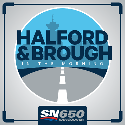 Sn podcasts halford and brough 500