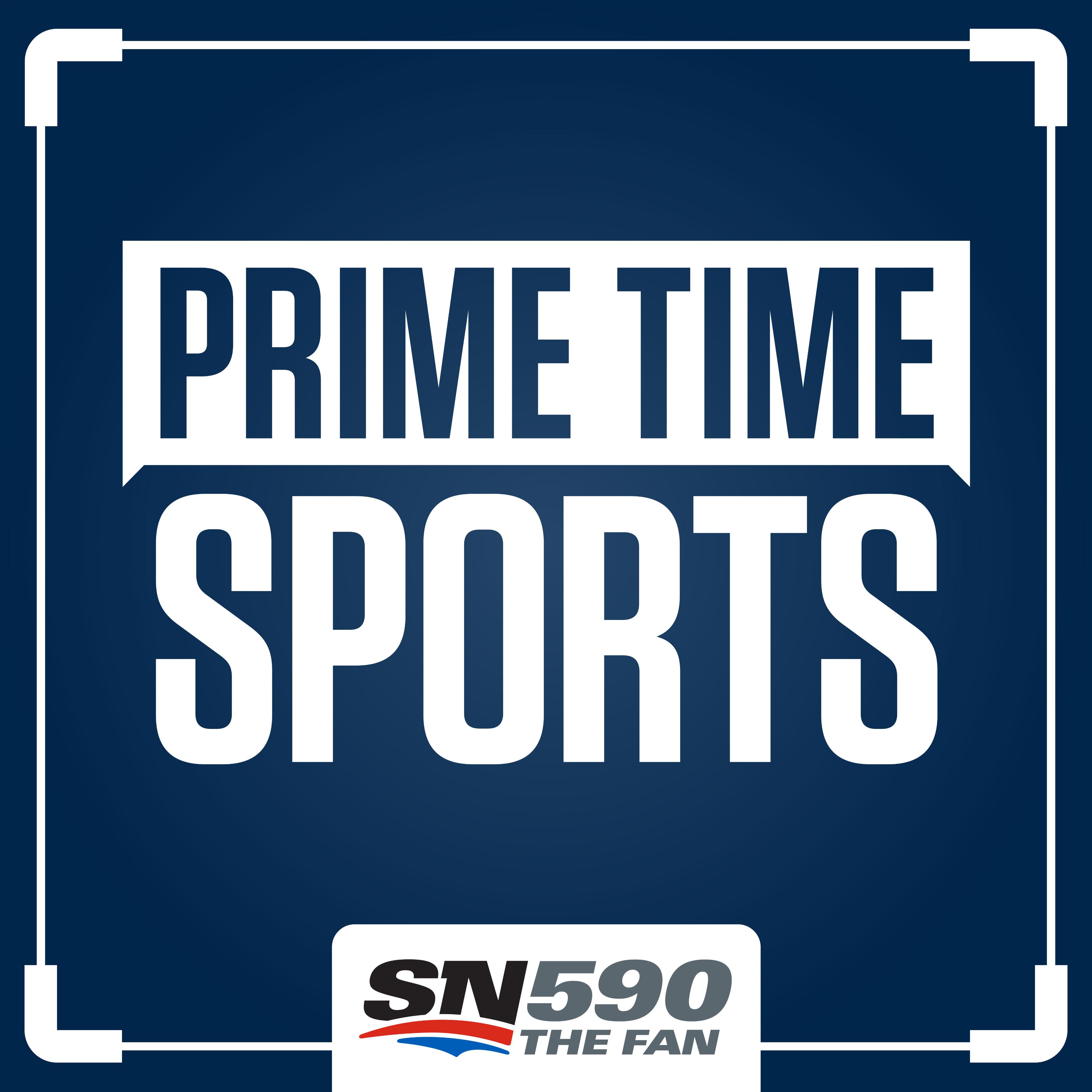 Sn podcasts primetimesports 3000x3000 062019