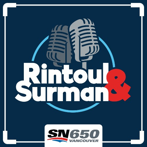 Sn podcasts rintoul%20and%20surman sn650 500