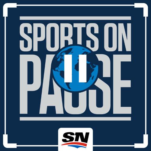 Sn podcasts sportsonpausev2 500x500