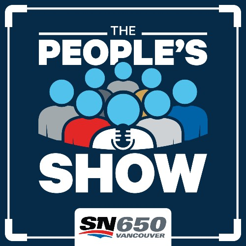 Sn podcasts the peoples show sn650 500