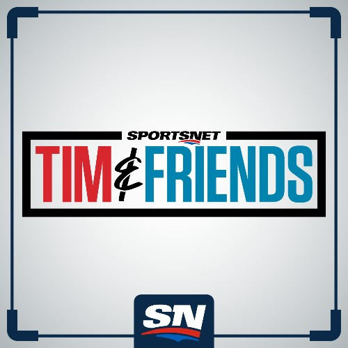 Sn podcasts tim friends 500