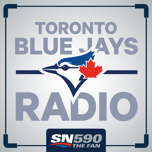 Sn shows blue%20jays 500