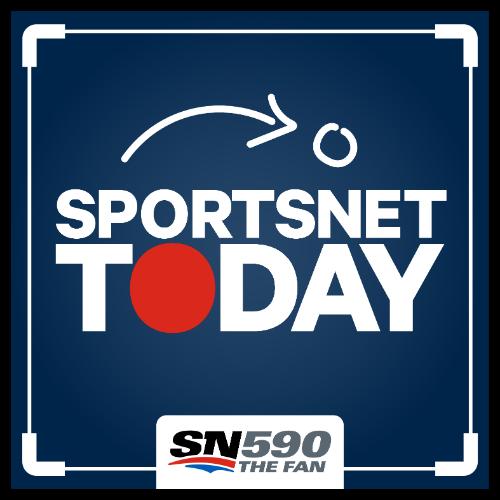 Sn shows sportsnettoday 590 500