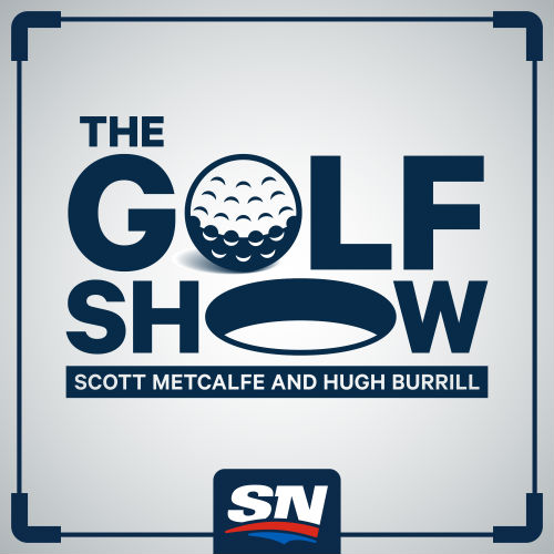 Sn shows thegolfshow2020 500