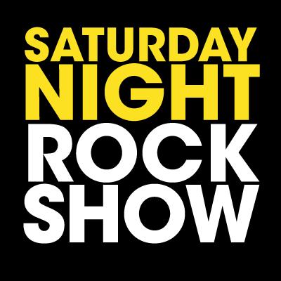 Satnightrockshow