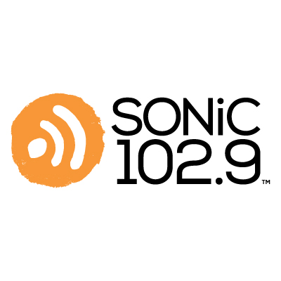 Sonic1029 logo