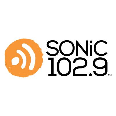 Sonic1029 logo sqr