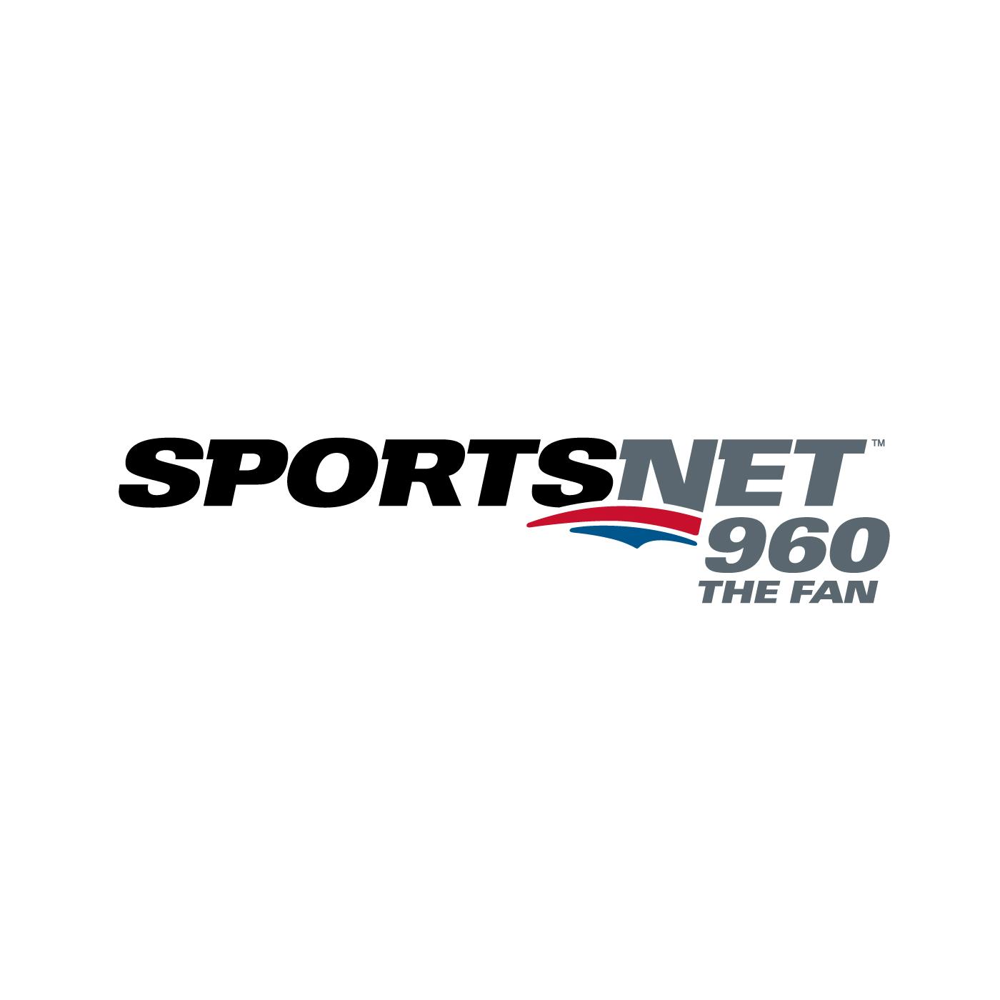 Sportsnet 960 1400x1400