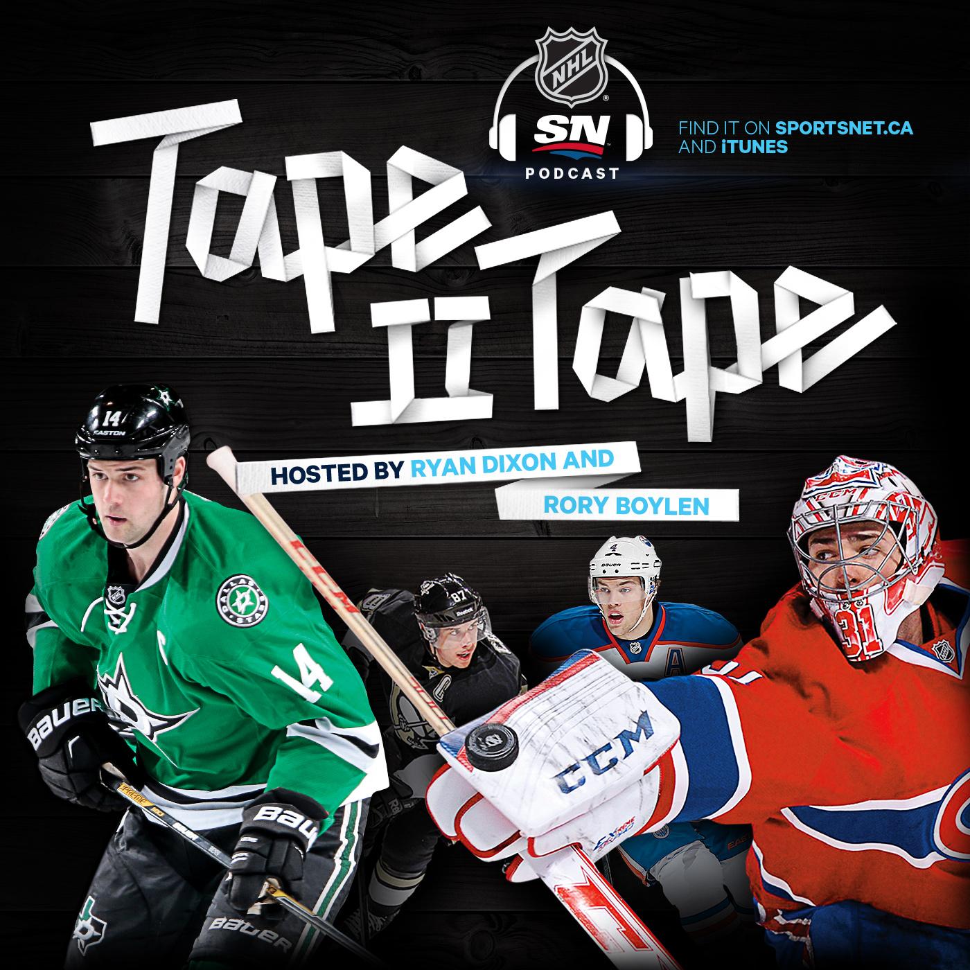 Tapeiitape podcast 1400x1400