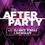 Theafterparty 90x90