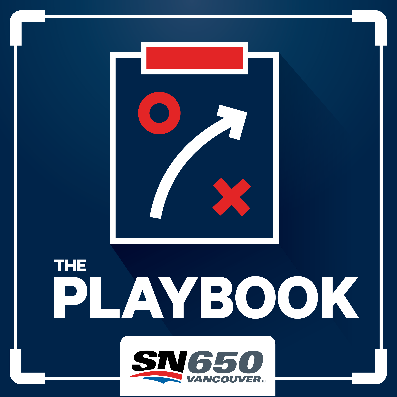Theplaybook 3000x3000
