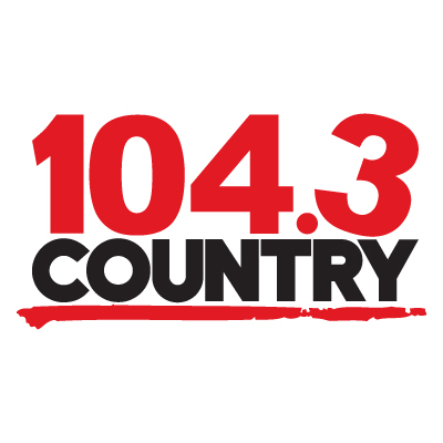 Todays best country 1043