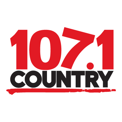 Todays best country 1071  new