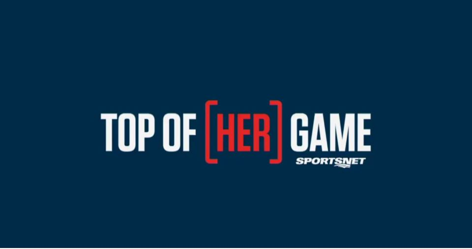 Top%20of%20her%20game