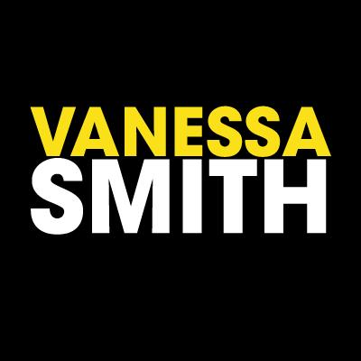 Vanessasmith