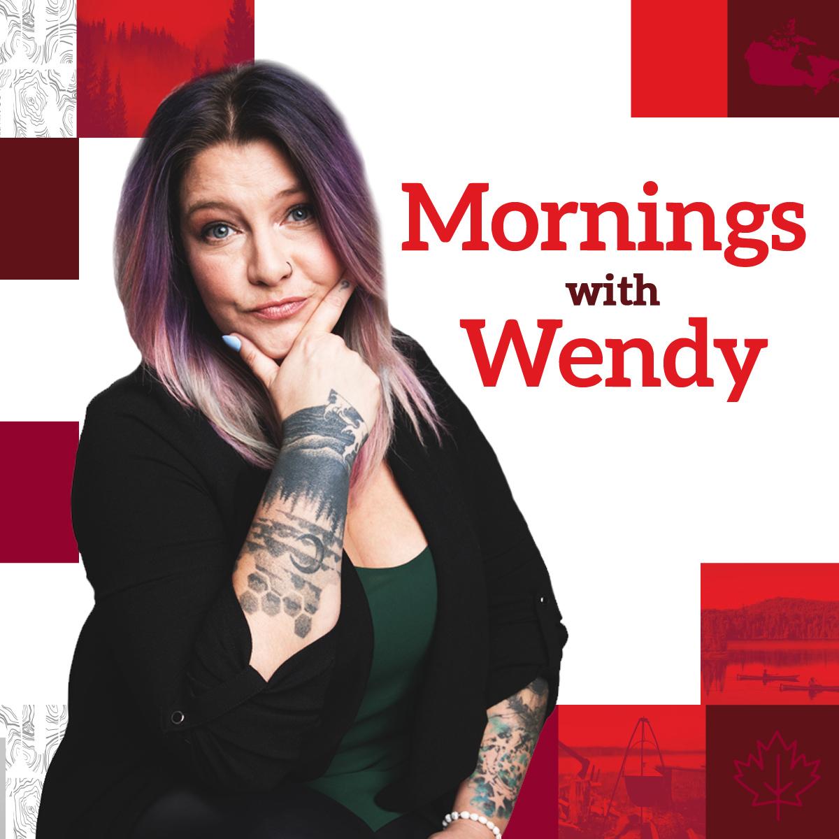 Wendy1200x1200 web