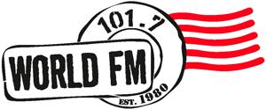 World fm logoest1980%20croppedx300